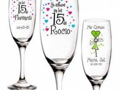 Resultado de imagen para souvenirs para fiesta de 15 originales Shaby Chic, Sweet 15, Ideas Para Fiestas, Vintage Party, Sweet Sixteen, Quinceanera, Google, Party Planning, Baby Shower