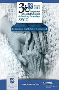 GEYSECO - Gestión de Congresos y Sociedades