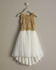15 Best Dresses for girls images  1b01f33a38fb