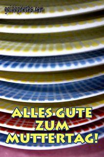 Muttertagskarte E-Card - http://grusskarten-neu.org/kostenlos-muttertagskarte/kostenlose-muttertagskarte-als-e-card-verschicken/