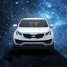 Out of this world design - The Kia Sportage http://www.kia.com/us/en/vehicle/sportage/2014/experience?story=hello&cid=socog