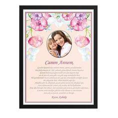 """From """"İlginç Anneler Günü Hediyesi: Kişiye Özel Sertifikalar"""" story by Sevgiliye Hediye on Storify — https://storify.com/sevgiliyehediye/i-lginc-anneler-gunu-hediyesi-ki-iye-ozel-sertifik"""
