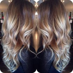 45 Beautiful Balayage Hairstyles to Give You a Perfectly New Look
