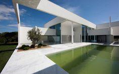 house-in-quinta-do-lago