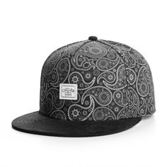 Cayler and Sons Snapback
