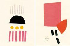 Nadine-Goepfert-posters-2