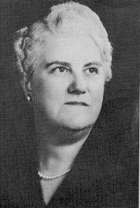Maud Mclure Kelly was the first woman to practice law in Alabama. As a woman practicing law in the South, she gained the distinction of being the first among her peers to plead a case before the United States Supreme Court.