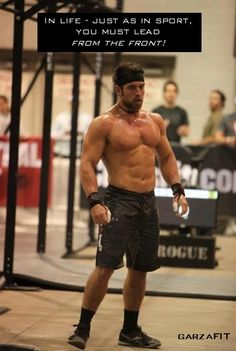 Rich Froning, cause crossfit makes you hot Crossfit Images, Crossfit Men, Gym Images, Crossfit Motivation, Crossfit Athletes, Male Athletes, Mens Fitness, Fitness Tips, Paleo Fitness