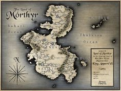 69 Best Fantasy Maps images in 2015   Fantasy map, Dungeon maps, Cities