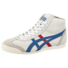 ASICS/Onitsuka Tiger Sneakers