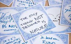 Agile Design en Scrum in de praktijk