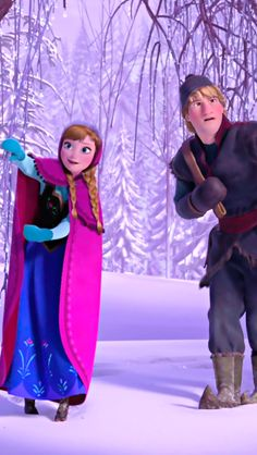 Anna looks like she's pointing at something and Kristoff's squinting to see it. Geek Birthday, Superhero Birthday Cake, Star Wars Birthday, Star Wars Party, Birthday Cakes, Disney Frozen Cake, Frozen And Tangled, Frozen Movie, Frozen Elsa And Anna