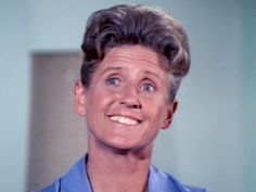 Ann B. Davis in pictures: Alice and beyond
