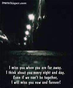 My Friend Quotes Miss You