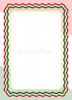 Vector Vector, Vector Stock, Flag Template, Templates, Tajikistan Flag, Minnie, Certificate, Ribbon, Paper