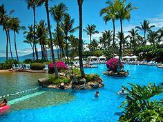 5 starr hawaii hotels - Google Search