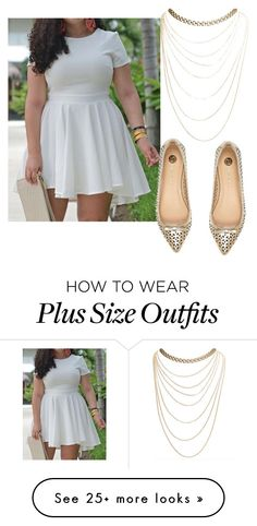 """Untitled #79"" by fashioncraze15 on Polyvore featuring WithChic, Wet Seal and River Island"