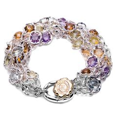 Tacori Bracelet on @JCK Marketplace