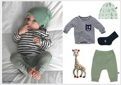 Our newborn boy clothing & infant attire are severely cute. Baby Boys, Baby Boy Newborn, Baby Girl Pants, Baby Boy Shoes, Baby Outfits, Toddler Boy Fashion, Kids Fashion, Cheap Kids Clothes, Man Clothes