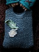 Winter Warmers | Knit Rowan