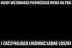 • Memy.pl • utwórz swojego mema.