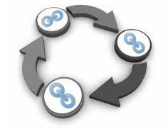 Toronto web design company dxpinfotech also work for link building service. Improve your SEO link building with our link building management experts