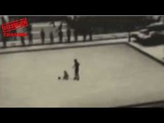 EXHIBICIÓN DE PATINAJE ARTÍSTICO CON FINAL EN MUERTE CASO REAL: MOSCÚ, DÍA DE LA REVOLUCIÓN - YouTube