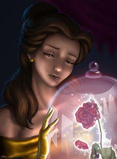 .:Belle:.
