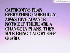 100+ Capricorns And Sagittarius Has Different Quotes - Jar of Quotes