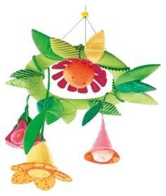 HABA Sunshine Mobile Haba,http://www.amazon.com/dp/B0009EYS5A/ref=cm_sw_r_pi_dp_17zKsb0HXCK8HJ4H