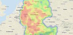 Deutschland: Dialekte sterben aus - sagt ein Sprachforscher - SPIEGEL ONLINE