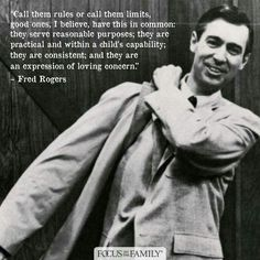 322 Best Mister Rogers Images In 2020 Mr Rogers Rogers Fred Rogers