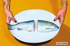 Toilet Paper Magazine « ANDPEOPLE