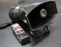 รหัสสินค้า N6  หว๋อ 5 เสียงพร้อมไมค์  ส่องสว่างได้ไกล ใช้ต่อเข้ากับไฟ 12 V ติดได้ทั้งรถจักรยานยนต์และรถยนต์   (ใช้กับไฟ 12 V เท่านั้น)  ปกติ  650.-  ลดเหลือ  550.-