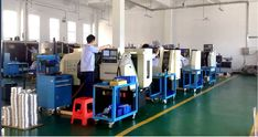Welcome to our company! Beijing PDV Instrument Co., Ltd is a collection of optics, precision machinery, automatic control technology independent high-tech research and development enterprises. Since 2005, we have been serving the scientific research institutes and universities. Through long-term unremitting efforts, the process of building the system to control the optical path and excellent service to customers, we've grown into a well-known manufacturer among scientific research, colleges and  Research And Development, Software Development, Microscope Objective, Circuit Design, Research Institute, Colleges, Beijing, This Is Us, Technology