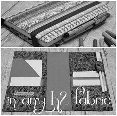 Bullet Journal Sizing A6 Moleskine Pocket 3.5 x 5.5  Rhodia Webnotebook 3.5 x 5.5  Leuchtturm Pocket 3.5 x 6 Hobonichi Techno Planner 4 x 6 A5 Panda Planner 5 x 8.2  Moleskine Large 5.2 x 8.2 Passion Planner 5.5 x 8.5  Rhodia 5.7 x 8.3 Scribbles That Matter 5.7 x 8.3 Leuchtturm 1917 5.8 x 8.2 Hobonichi Techno Cousin 5.8 x 8.3 A4 Leuchtturm 1917 Classic 9 x 12.5 Leuchtturn 1917 Slim 9 x 12.5 Moleskine Xlarge 7.5 x 10  Passion Planner 8.5 x 11  Panda Planner 8.5 x 11  Each planner cover is…