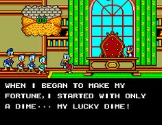 126366-the-lucky-dime-caper-starring-donald-duck-sega-master-system.png (248×192)