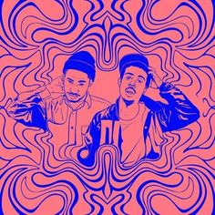 "New Music: Kaytranada Feat. Vic Mensa ""Drive Me Crazy""- http://getmybuzzup.com/wp-content/uploads/2015/01/416059-thumb.jpg- http://getmybuzzup.com/kaytranada-feat-vic-mensa/- By missinfo.tv contributor Last August, Kaytranada and Vic Mensa first displayed their effortless chemistry on the song ""Wimme Nah."" Riding off that quality record, the Montreal-bred DJ-producer and Chicago rapper connect once again on the futuristic hard-knocking ""Drive Me Crazy."" A perfect"