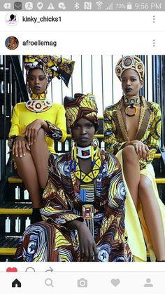 Sisterhood tribes, sisterhoodagenda.com