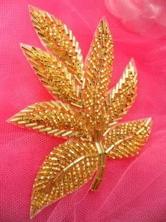 Wonderful Ribbon Embroidery Flowers by Hand Ideas. Enchanting Ribbon Embroidery Flowers by Hand Ideas. Pearl Embroidery, Bead Embroidery Patterns, Tambour Embroidery, Couture Embroidery, Bead Embroidery Jewelry, Silk Ribbon Embroidery, Hand Embroidery Designs, Beaded Embroidery, Beading Patterns
