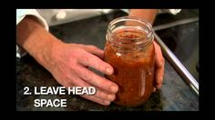 How to use the Fagor Canning Kit