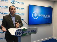 PP y Podemos se unen para desbancar al PSOE de una alcaldía en Huelva