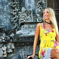 Bali temple - alexyvivilifestyle