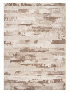 Couldn't click BUY fast enough.  Contempo Rug by Surya on Gilt Home