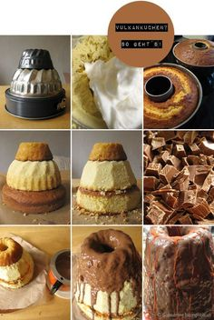 Discover recipes, home ideas, style inspiration and other ideas to try. Easy Bruschetta Recipe, Volcano Cake, Canned Blueberries, Dino Cake, Vegan Scones, Dinosaur Birthday Cakes, Cake Hacks, Scones Ingredients, Vegan Blueberry