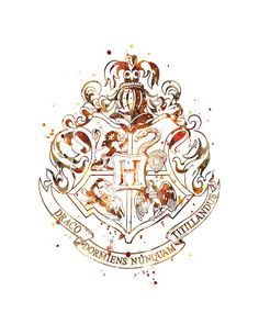 Hogwarts Wappen by MonnPrint The post Hogwarts Wappen by MonnPrint appeared first on Hintergrundbilder. Dobby Harry Potter, Harry Potter Tattoos, Arte Do Harry Potter, Harry Potter Drawings, Harry Potter Fandom, Harry Potter Universal, Harry Potter Movies, Harry Potter World, Harry Potter Things