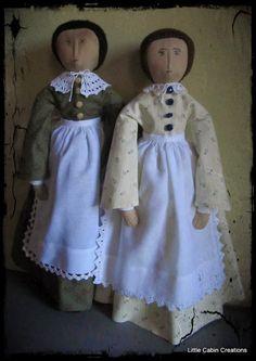 """DO КУКЛЫ MAKE"": Изготовление куклы"