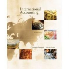 Title solution manual for accounting text and cases 13th edition by downloadable digital solution manual file for international accounting 2e by doupnik comprehensive textbook fandeluxe Gallery