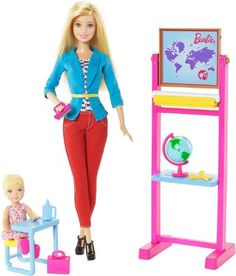 Shop for Barbie dolls and toys and find fab fashions, playsets and fashion dolls. Browse Barbie dolls and toys sparkling with pinktastic fun in the Barbie toys collection including dollhouses, Barbie& Dreamhouse, fashions and doll accessories. Mattel Barbie, New Barbie Dolls, Doll Clothes Barbie, Barbie And Ken, Celebrity Barbie Dolls, Barbie Games, Barbie Costume, Barbie Stuff, Toys For Girls