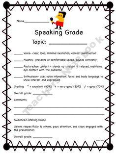 Yearn-to-Learn Shop - | Teachers Notebook